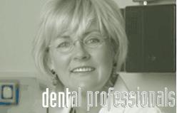 dentalprofpic.jpg